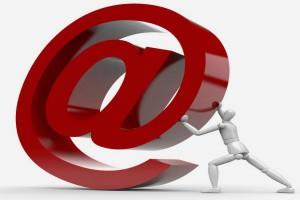 informazioni sulla casella di posta elettronica certificata pec aziendale