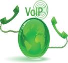 attivare una numerazione voip numerazione voip costo di una numerazione voip costi per le chiamate in voip servizio voip