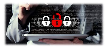 Evitare Le conseguenze di Cryptolocker con una manutenzione preventiva