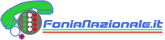 Fonia Nazionale.it