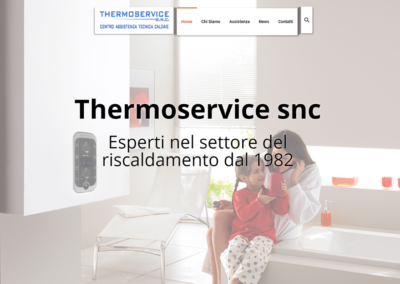 Thermoservice