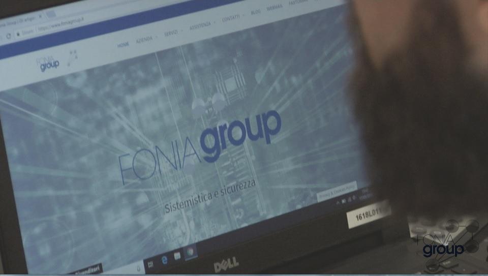 Gli ottimi consigli di Fonia Group per un blog di successo