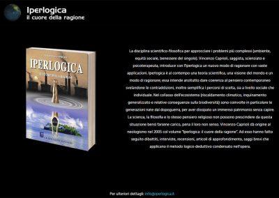 iperlogica