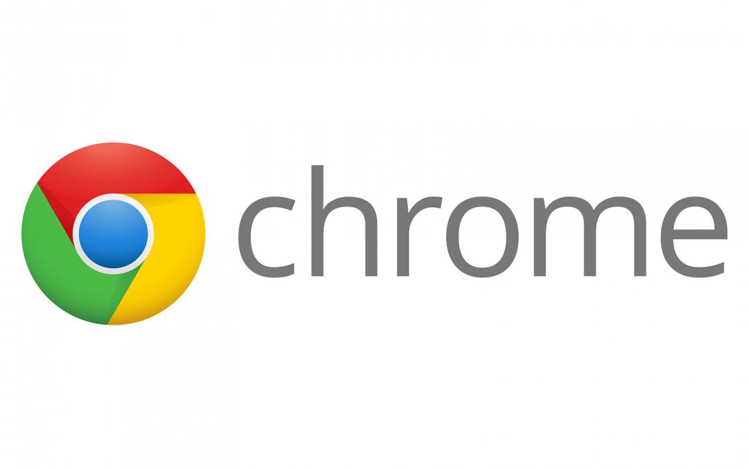 Siti fake, da Google Chrome nuova funzione per scoprirli