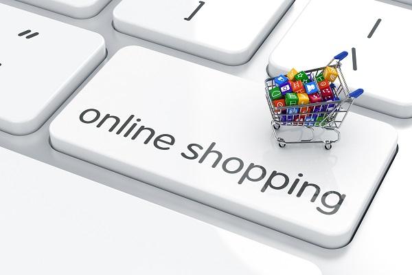E-commerce, in aumento il settore delle vendite online