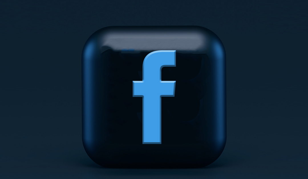 Facebook, una vetrina importante per le aziende