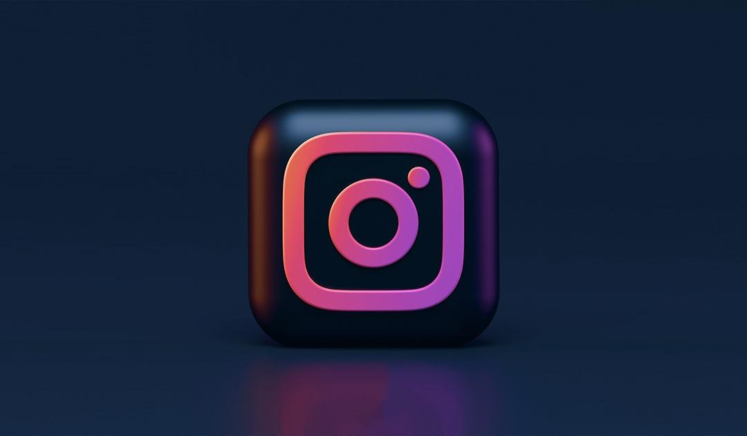 Instagram per le aziende, perché conviene investire nel social più amato