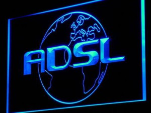 offerta Linea ADSL aziendale, SHDSL internet ad alta velocità per aziende