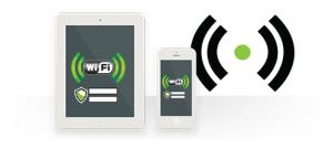 sicurezza informatica sicurezza dei dati  sicurezza della rete  sicurezza attiva  sicurezza passiva