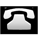 phone-icone-6161-128