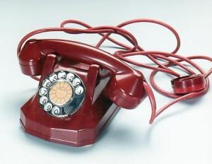 telefonia fissa chiamate nazionali chiamate internazionali telefonia fissa aziendale rete fissa