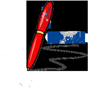 creazione siti web, sviluppo siti web, ottimizzazione SEO e SEM