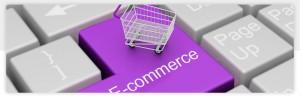 sito web realizzazione di siti internet creazione del sito web ottimizzati per i motori di ricerca sito web responsive