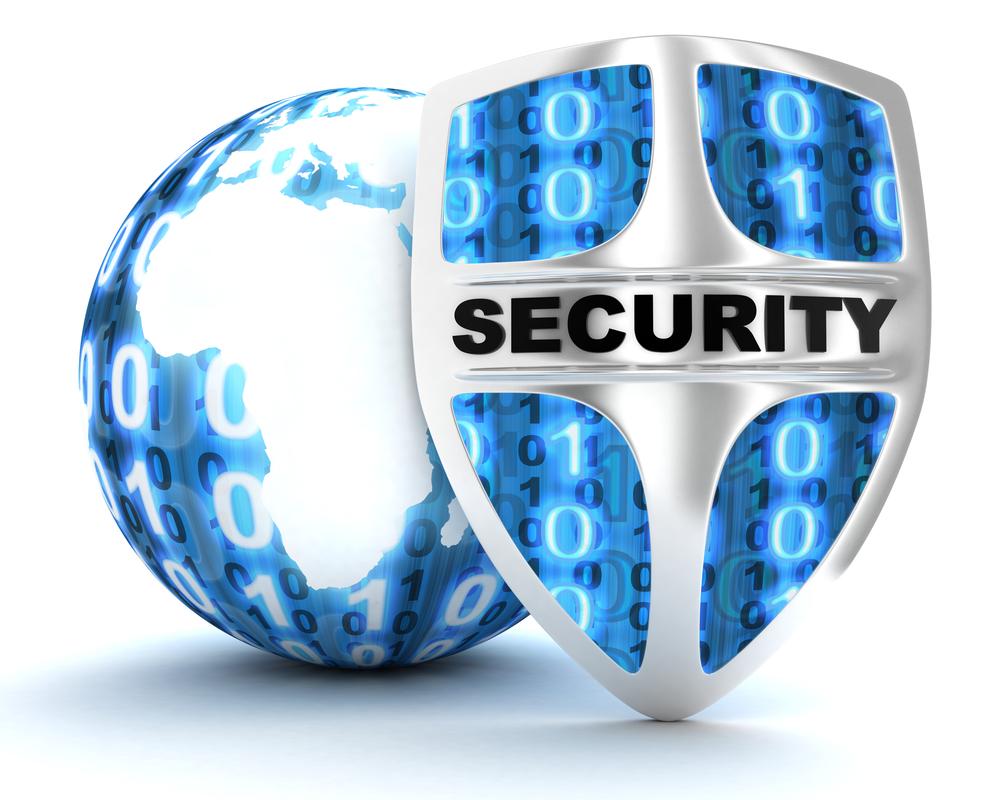 Guida semplice su come usare antivirus ed evitare  il Pc infettato da virus