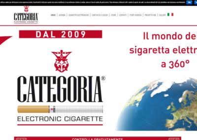 categoriacigarette-com