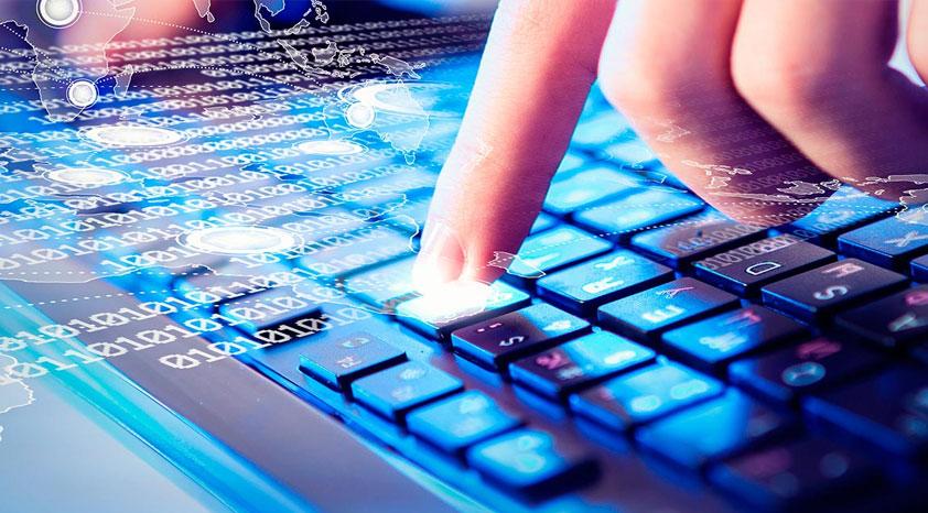 Software ad alto contenuto tecnologico per gestione hardware e software