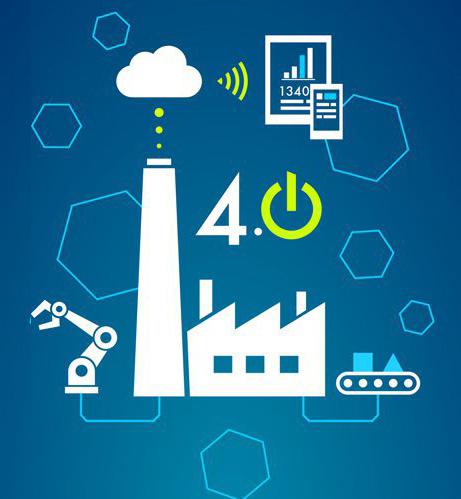industria 4.0 brianza 4.0 azienda 4.0
