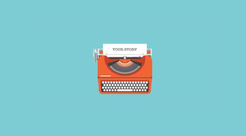 Storytelling, emoziona con il racconto della tua azienda