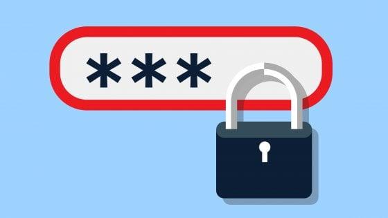 Un Tool di Google ti dice se le password sono in pericolo