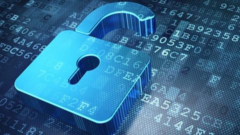 Maggiore sicurezza informatica, le novità dell'Atto sulla sicurezza informatica