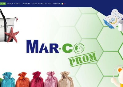 marcoprom